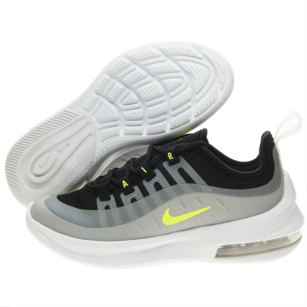 NIKE AIR MAX MAX MAX AXIS  GS 6bcb17
