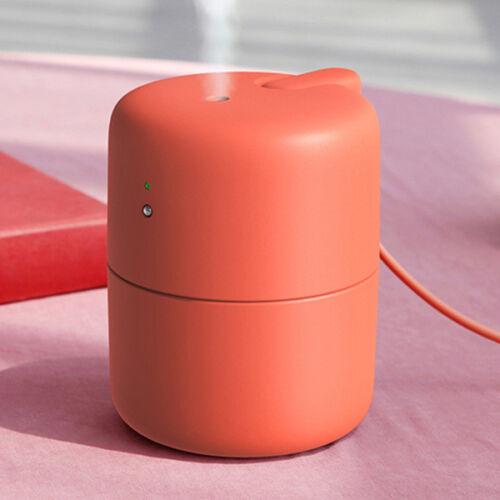 Xiaomi Youpin VH Diffuse USB Humidifier Safe Reliable Ultra-Mini 480ML Desktop