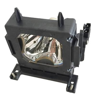 Sony LMP-H202 Projector Lamp Assembly