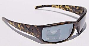 be88408bf7 Image is loading SMITH-OPTICS-Prospect-POLARIZED-Sunglasses -Matte-Camo-Platinum-
