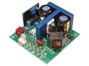 Hypex-UCD-180-HG-Digital-Endstufenmodul-UVP-99-00