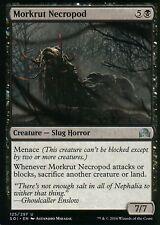 4x morkrut necropod | NM/M | Shadows over Innistrad | Magic MTG