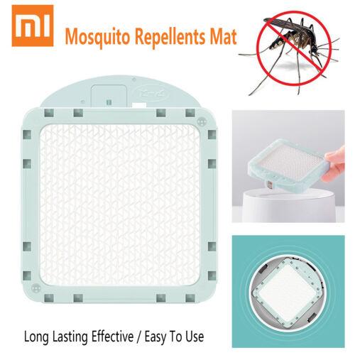 Xiaomi Mijia Original Insektenvernichter Mückenschutzmittel Mat Dispeller Mattes