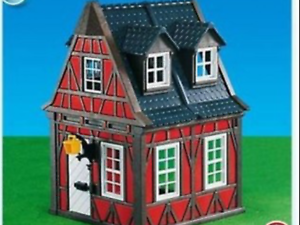 Playmobil-house-new-7785-7109-7379-7847-3666