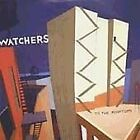 Watchers - To the Rooftops (2006)