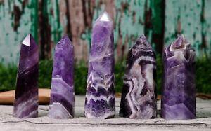 Auralite-23-Crystal-Tower-Amethyst-Quartz-Point-Healing-Crystal-Tower