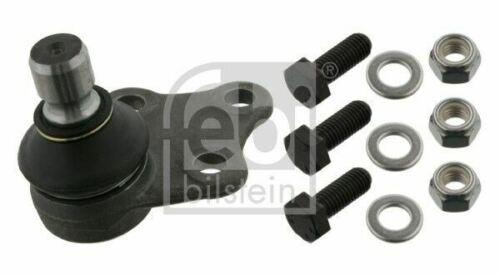 Febi Ball Joint Kit  24578  OEM 639 333 02 27 S1