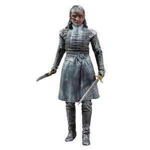 Game-of-Thrones-Figur-Arya-Stark-Kings-Landing-6-034