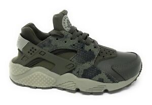 7bd1a5dccdec Womens Nike AIR HUARACHE RUN PREMIUM Running Shoes
