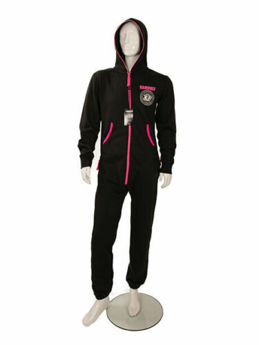 RAMONES PINK ALL IN ONE *REDUCED*