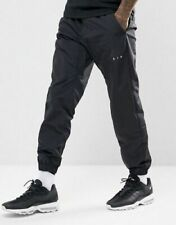 quality the cheapest retail prices Nike Men's Size Small S Dry LIBERO Soccer Pants Joggers ...