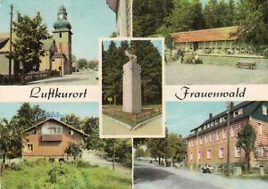 Luftkurort-Frauenwald-Ansichtskarte-19-gelaufen