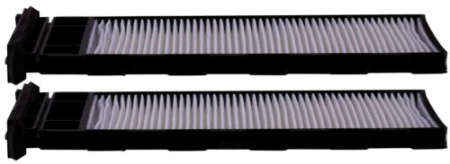 Cabin Air Filter-Particulate Media Pronto PC4863