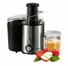 New good looking and stylish Prestige PCJ 7.0 Centrifugal Juicer 1-L Capacity