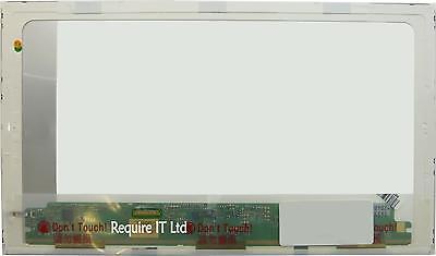 """Dell Latitude E6510 LCD Screen LED T892T WSXGA 15.6/"""" LTN156AT08"""