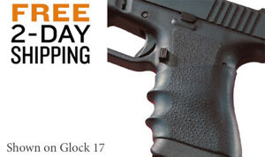 Hogue-Handall-Full-Size-Grip-Sleeve-Glock-amp-Most-medium-to-full-size-semi-auto