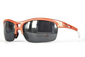 Oakley Sonnenbrille 62 09 2 Oo9205 02 Rpm ausstellst Sunglasses 126 1frpR1F
