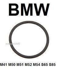 BMW JOINT TORIQUE POMPE A EAU 11511711484 WATER PUMP O-RING M41 M50 M52 M54 S65*