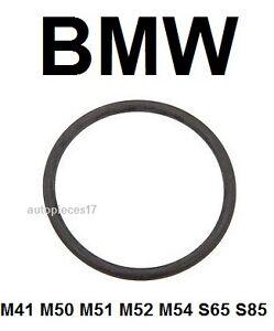 BMW-JOINT-TORIQUE-POMPE-A-EAU-11511711484-WATER-PUMP-O-RING-M41-M50-M52-M54-S85