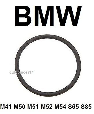 BMW JOINT TORIQUE POMPE A EAU 11511711484 WATER PUMP O-RING M41 M50 M52 M54 S85