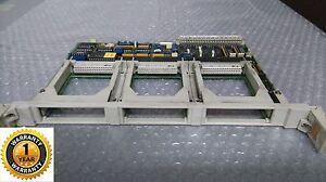 Siemens-SINUMERIK-MC-6FX1-120-2CA01-6FX1120-2CA01