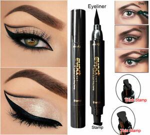 Lo-mas-nuevo-con-alas-Delineador-sello-Impermeable-Maquillaje-Cosmeticos-Lapiz-Delineador-de-ojos