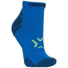 Trespass Womens//Ladies Leader Coolmax Polycotton Trekking Hiking Socks