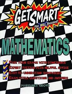 GetSmart-Mathematics-2-unit-Suitable-for-Year-11-12