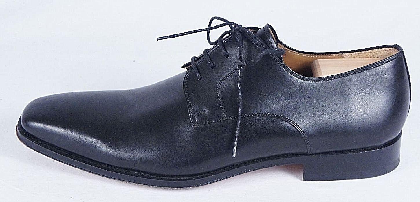 MAGNANNI 'Colo' Plain Toe Derby (Mens 10M) - image 5
