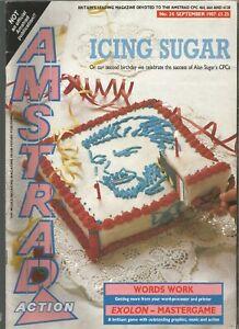 AMSTRAD-ACTION-ISSUE-24-SEPTEMBER-1987-MAGAZINE