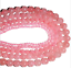 4-6-8-10mm-Lot-Bulk-Natural-Stone-Lava-Loose-Beads-DIY-Bracelet-Jewelry-Necklace thumbnail 217