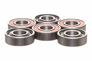 TORO Wheel Horse 6pc Spindle Bearings Replaces 109966 | eBay