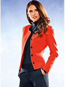 WOMENS SMART LONGLINE JACKET BY KALEIDOSCOPE SIZE 12 BRAND NEW RRP £85