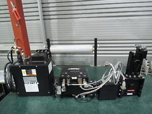 MKS ASTEX FI20162-1 AX3151 FI20164 AX3063 Free International Shipping