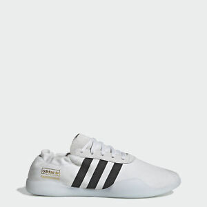 adidas-Taekwondo-Team-Shoes-Women-039-s-Athletic-amp-Sneakers