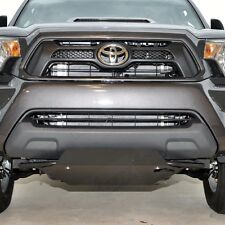 2011-2015 Toyota Tacoma Powder Coat Skid Plate - Scratch and Dent