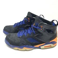 info for 8de45 4d3c9 item 3 Nike Air Jordan Flight Club 91 555475-081 Men s Basketball Shoes  Size 8.5 M -Nike Air Jordan Flight Club 91 555475-081 Men s Basketball  Shoes Size ...