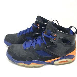 e9cda8a35b7b Nike Air Jordan Flight Club 91 555475-081 Men s Basketball Shoes ...