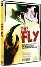 Fly 5039036056526 With Vincent DVD Region 2