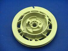 230V Einbausteckdose für Apex QS3000 Stromerzeuger Stromaggregat