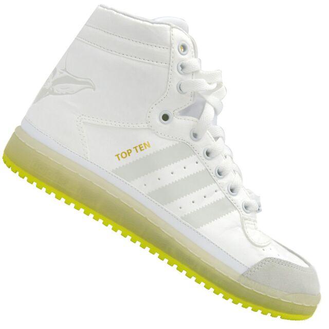 Buy cheap adidas originals star wars shoes,originals