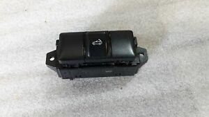 Mercedes-Benz-W209-CLK-Cabrio-Verdeckschalter-Schalter-2098702010