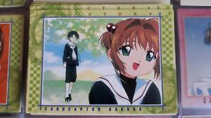 Card-captor-Cardcaptor-Sakura-carddass-masters-part-4-trading-cards-121
