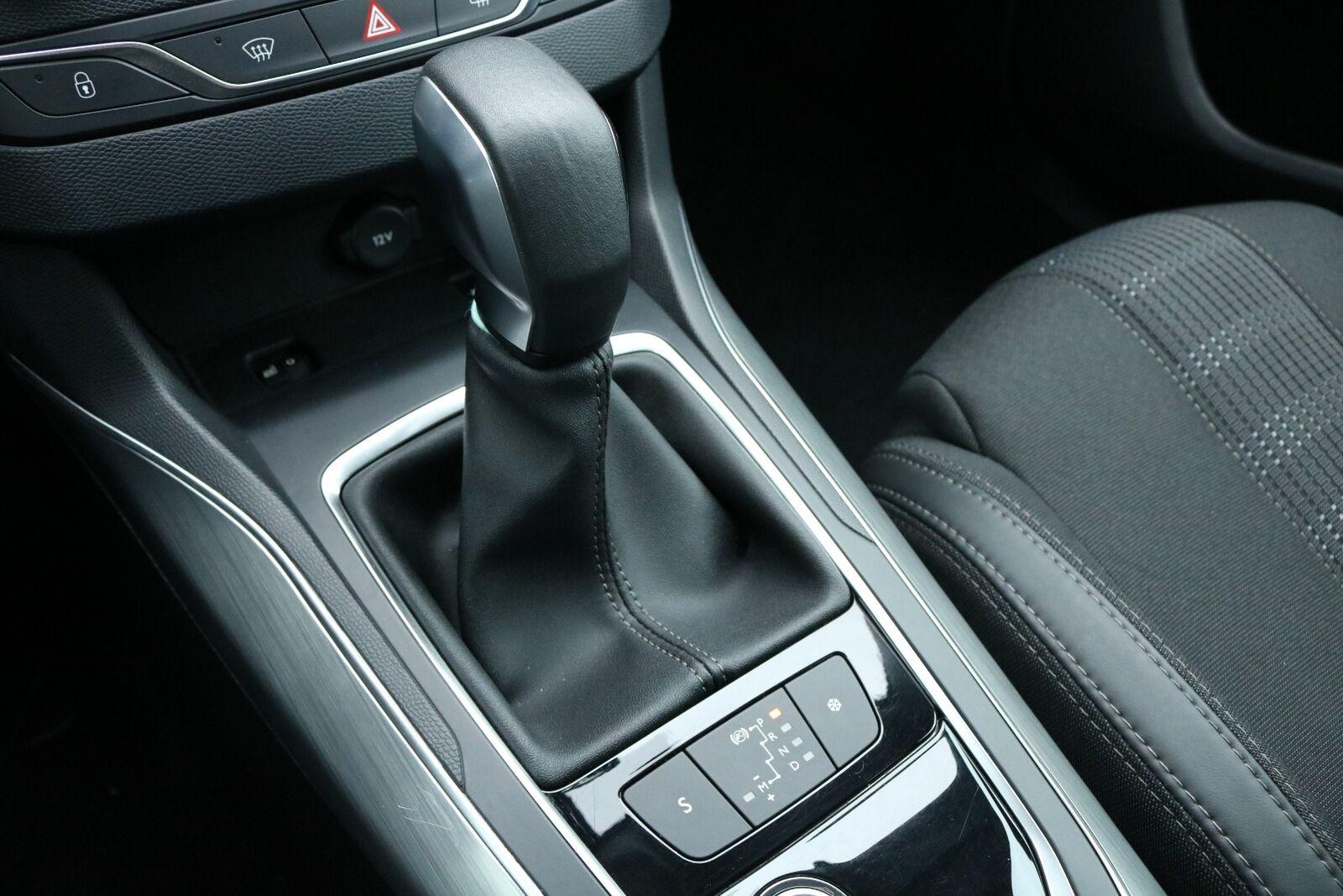 Peugeot 308 BlueHDi 120 Allure SW EAT6