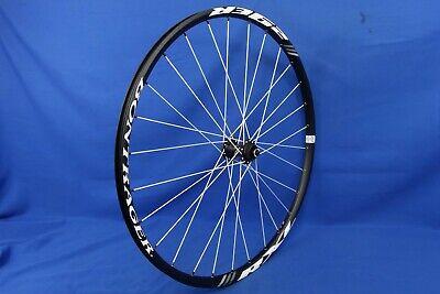 NEW Bike Tubeless Rim Tape 75mm x 10 meters *Enough for 2 Wheels!*