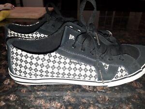 vans t375 shoes