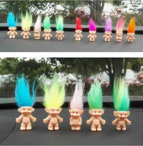10Pcs-set-Movie-Trolls-Action-Figures-Poppy-Branch-Doll-Collectible-Toy-Kid-Gift