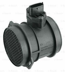 Debimetre-Bosch-0281002533-pour-Alfa-ROMEO147-156-Gt