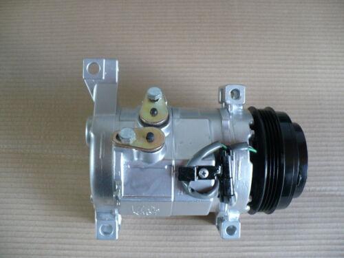 2006 GMC SIERRA 1500 REMAN A//C AC COMPRESSOR