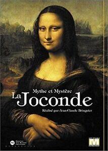 La-Joconde-Mythe-et-mystere